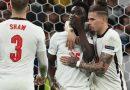 'Go Back To Nigeria' –English Fans Tell Saka