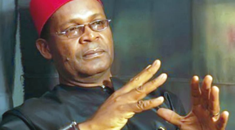 Joe Igbokwe1